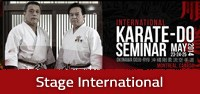 Stage International
