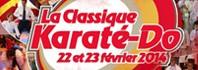 Classique 2014