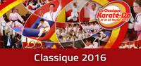 classique2016