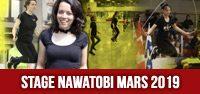 nawatobi2019