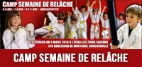 relache16