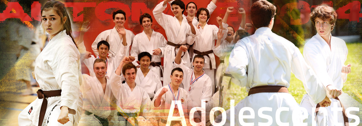 ados4
